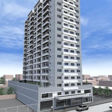 Centro Lagos 375